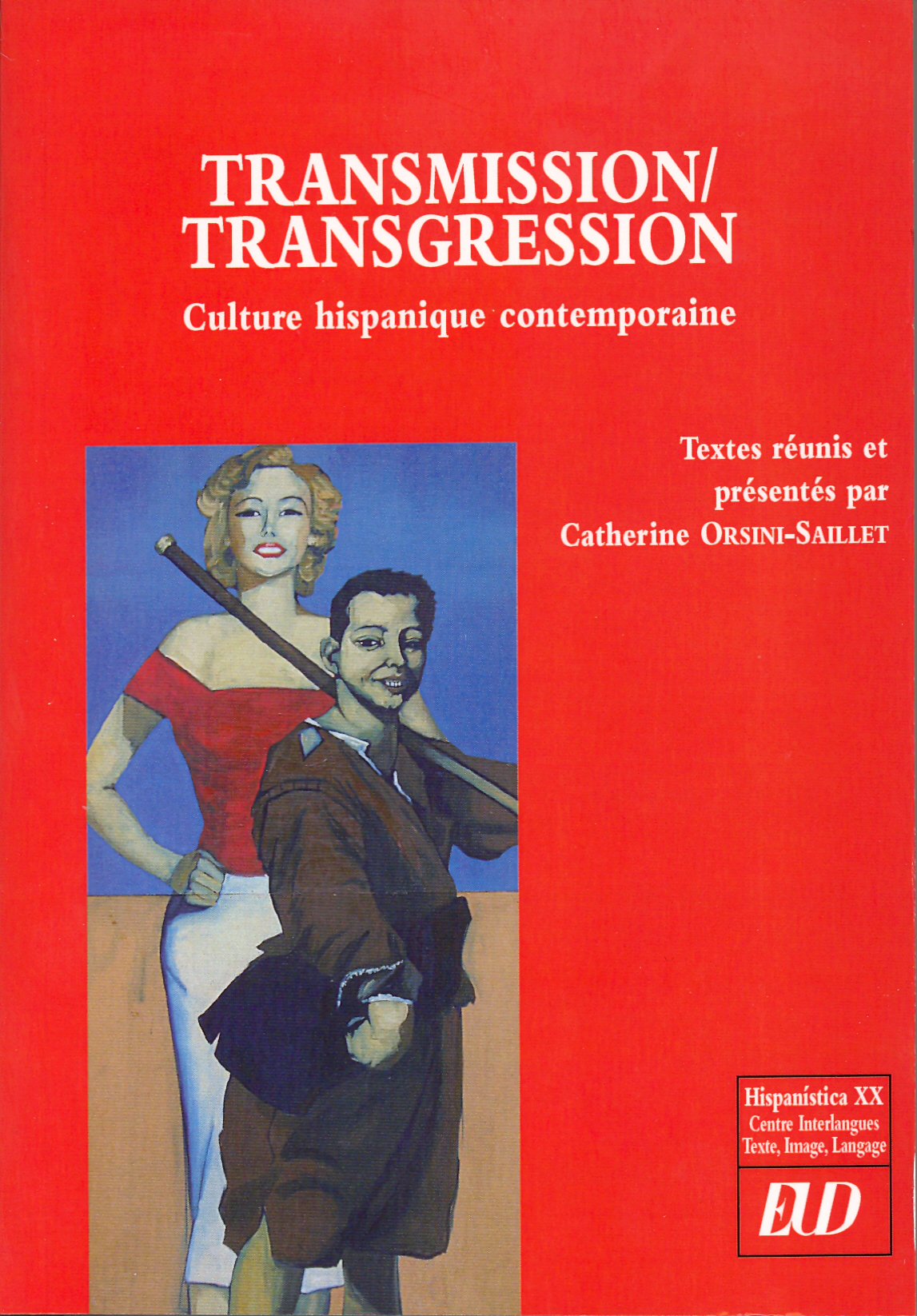 couverture transmission_transgression