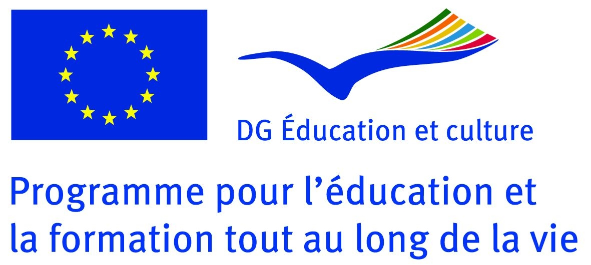 dg education et culture